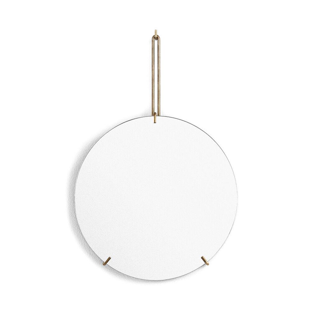 Wall Mirror ⌀ 30 cm