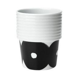 Kaffemugg Filippa K bold 31 cl 2 st