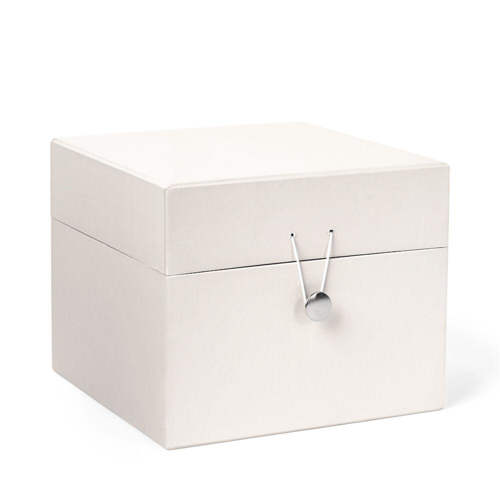 Förvaringsbox Alve 18×15 cm