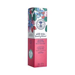 Neal's Yard Wild Rose Beauty Elixir