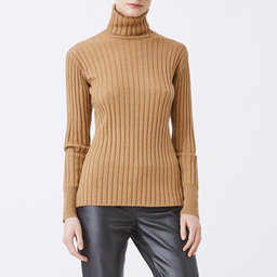 Rosby Sweater