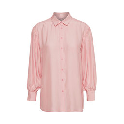 IW50 04 Hutton Shirt Long Sleeved Shirt