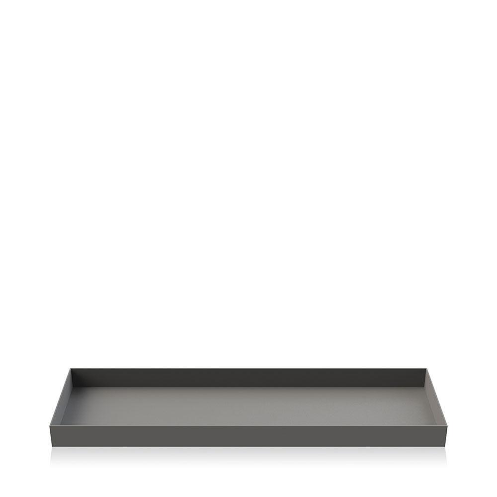 Bricka 32×10 cm