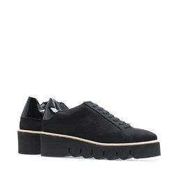 innovative design d7b1e 20f1a Shoes Petronella