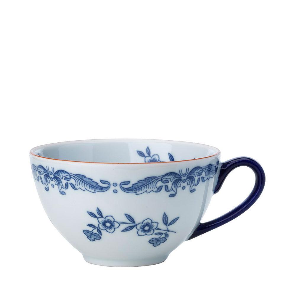 Kaffekopp Ostindia 16 cl