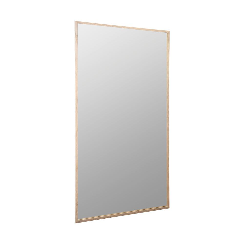 Spegel Tambur 62×122