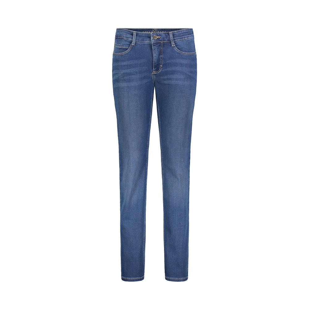 f07d8471d5c0 Jeans - Dam - Köp online på åhlens.se!