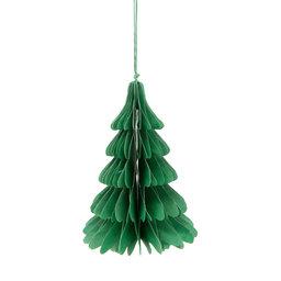 Hängande Ornament Julgran