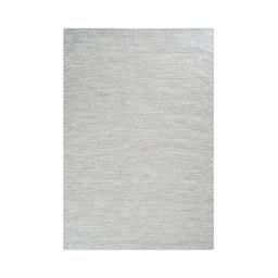 Matta Regatta 140×200 cm ljusgrå