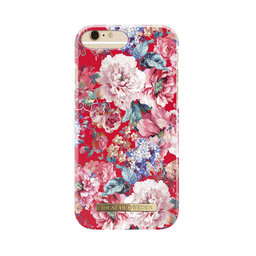 Mobilskal iPhone 6/6S/7/8 PLUS Statement Flower
