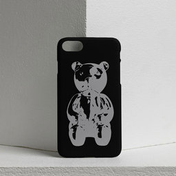 Pamsy iPhone 7/8 cover