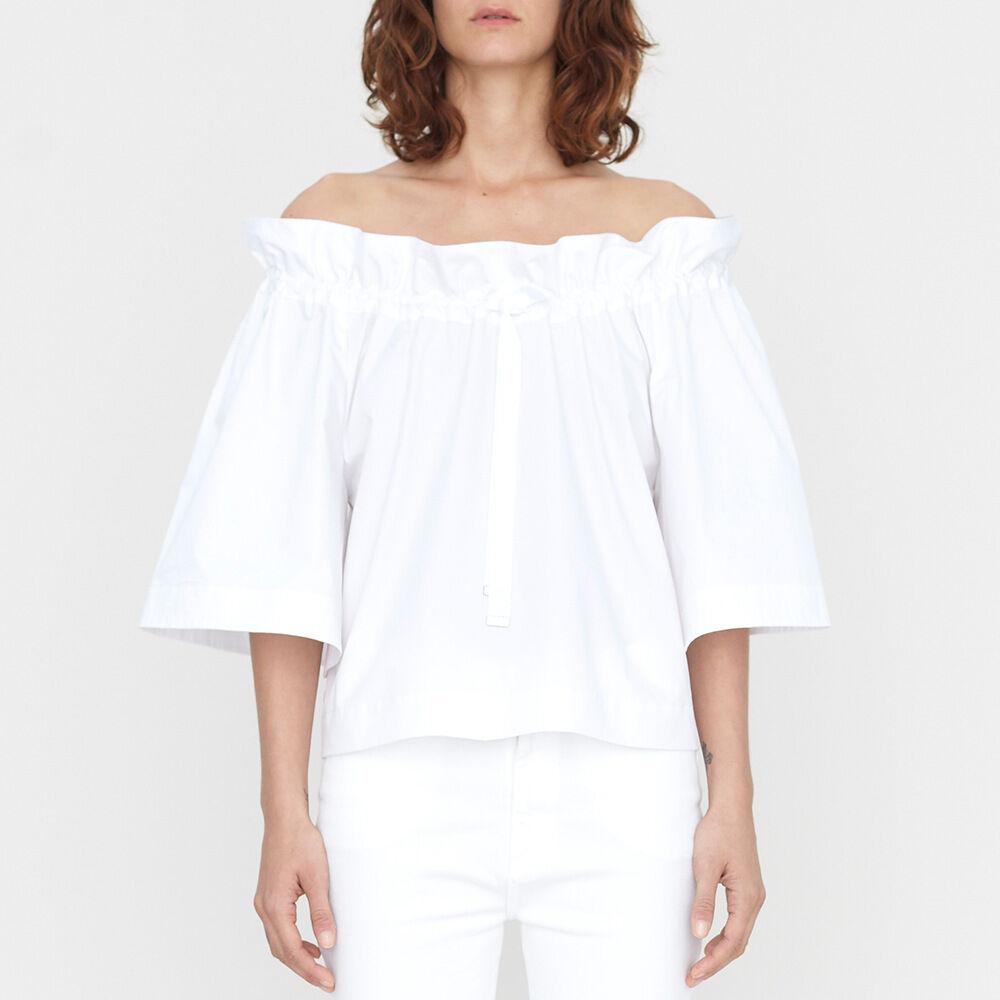 Shirt Milagros