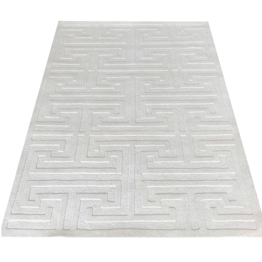 Matta Key Wool 170×230 cm
