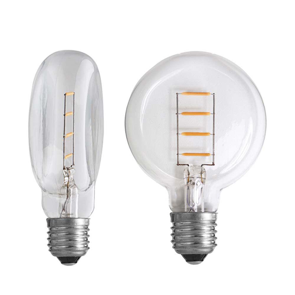 Lampa LED Flat Line