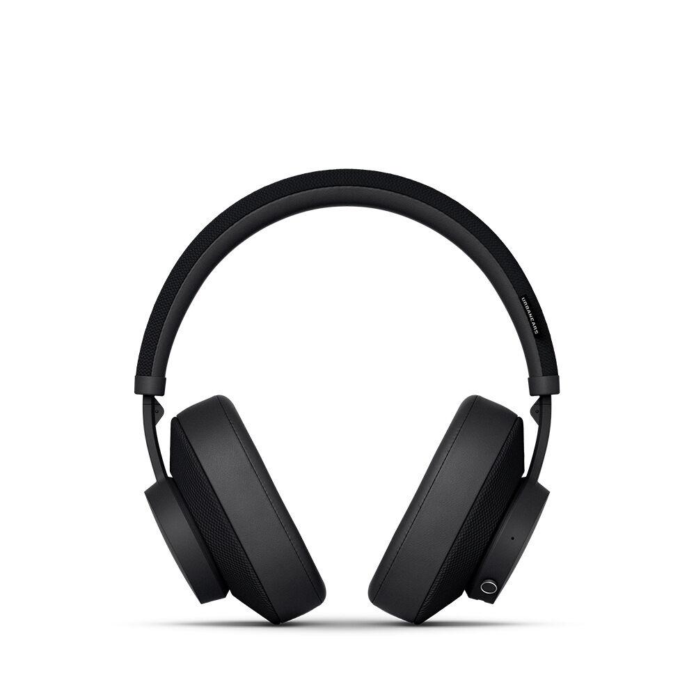 Hörlurar Pampas Bluetooth Charcoal Black