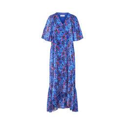 Dress Inyala Print