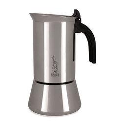 Espressobryggare Venus 6 koppar