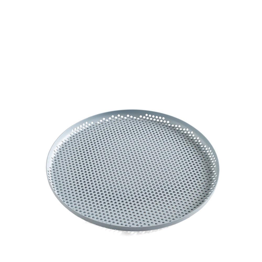Serveringsbricka Perforated Tray