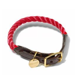 Found my Animal Hundhalsband Rope
