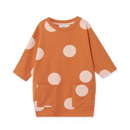 59a9b89b0cb6 Klänningar & kjolar - Barnkläder stl. 122-152 - åhlens.se - shoppa ...