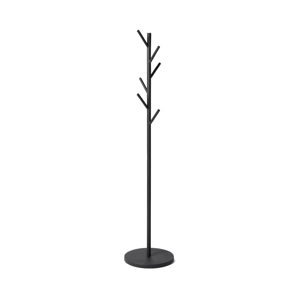 Klädträd/Hängare Juno