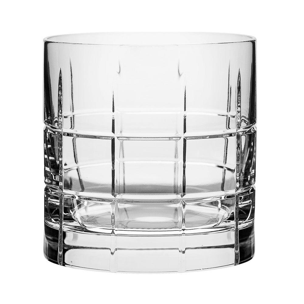 Whiskyglas Street DOF 40 cl