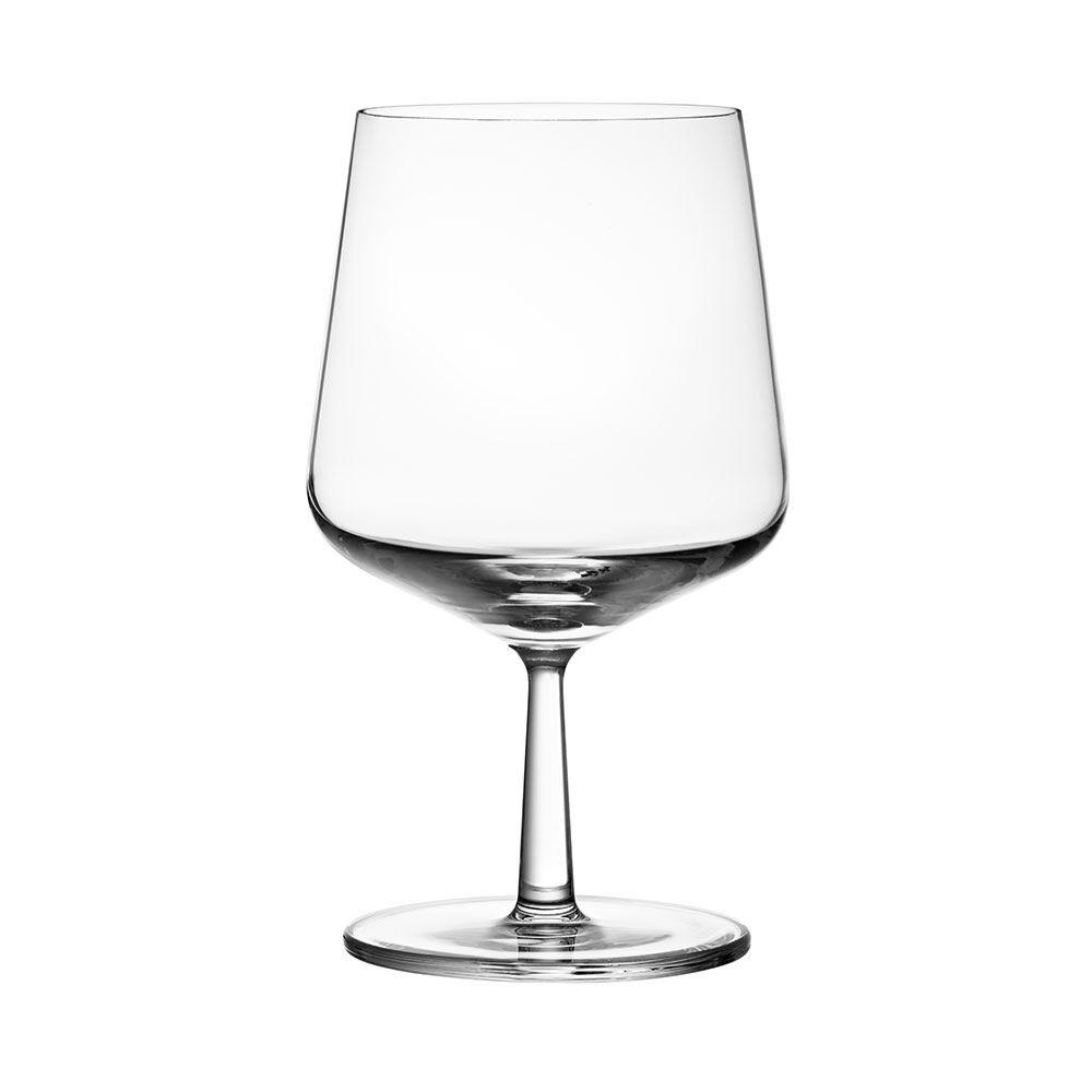 Ölglas Essence 48 cl 2 st