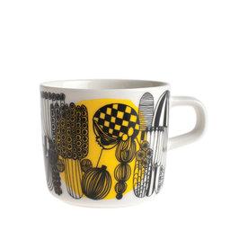 Kaffekopp Siirtolapuutarha 2 dl