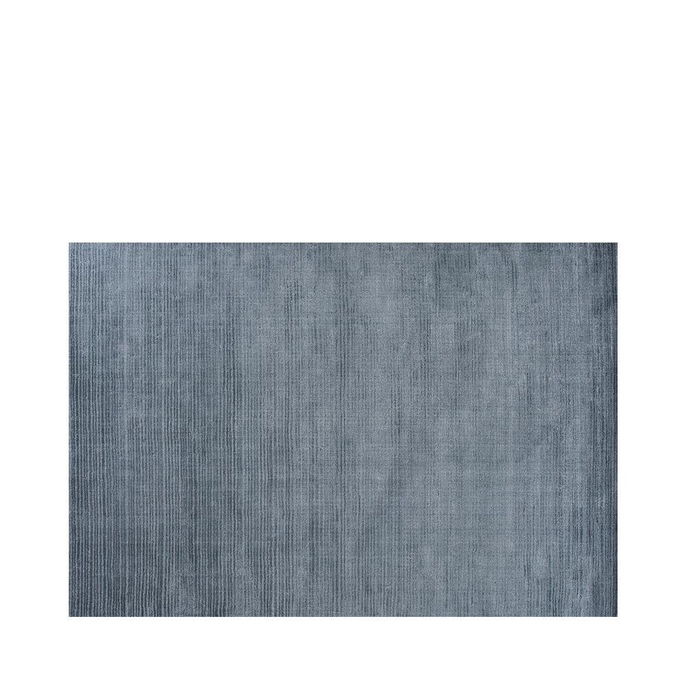 Matta Cover 170×240 cm blå