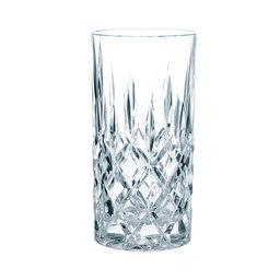 Longdrinkglas Noblesse 4-pack