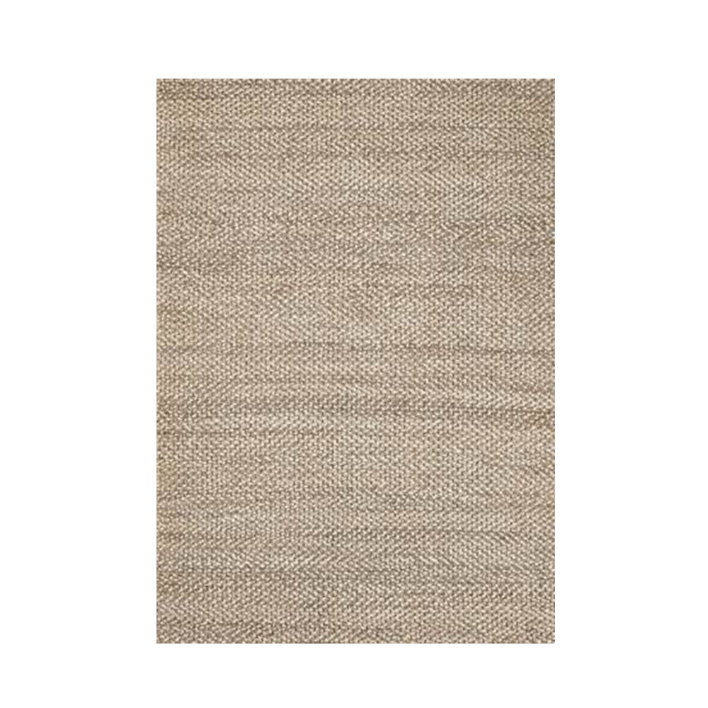 Matta Madera 160×230 cm sand