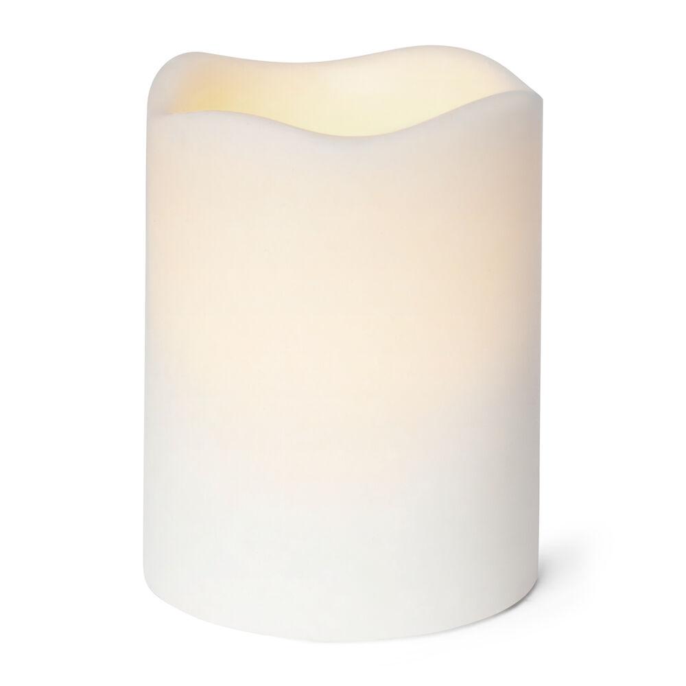 LED Blockljus 75 cm