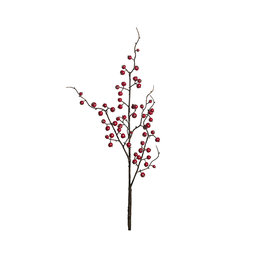 Konstväxt Bärkvist 75 cm