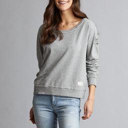 Honey Sweet Sweater