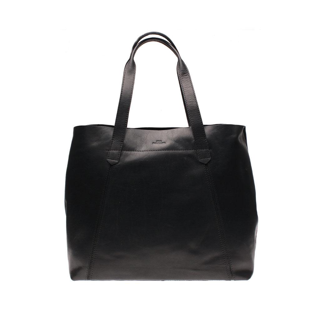 Abigail handbag Handväskor Köp online på åhlens.se!