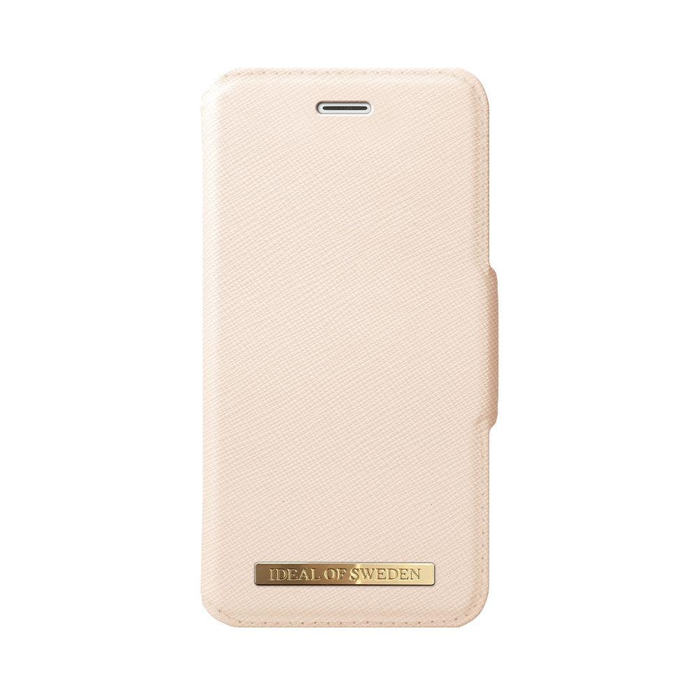 Plånboksfodral IPHONE 6/6S/7/8