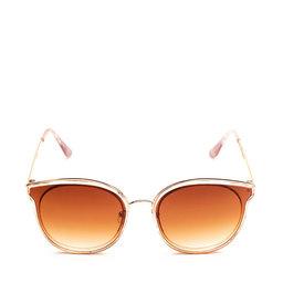 Jenna Cateye solglasögon