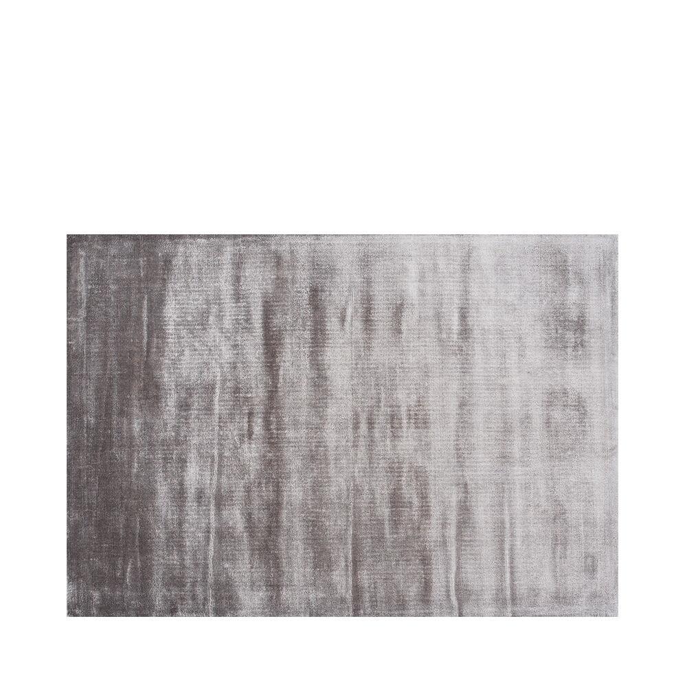 Matta Lucens 140×200 cm silver