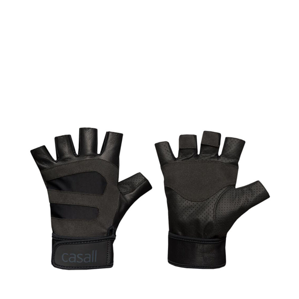 Exercise Glove Support