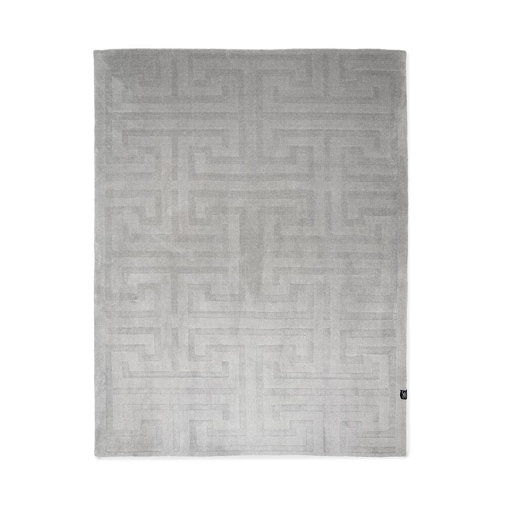 Matta Key Tencel,  200x300 cm, Silver