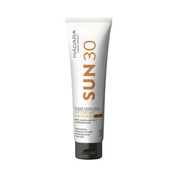 Plant Stem Cell Antioxidant SPF 30