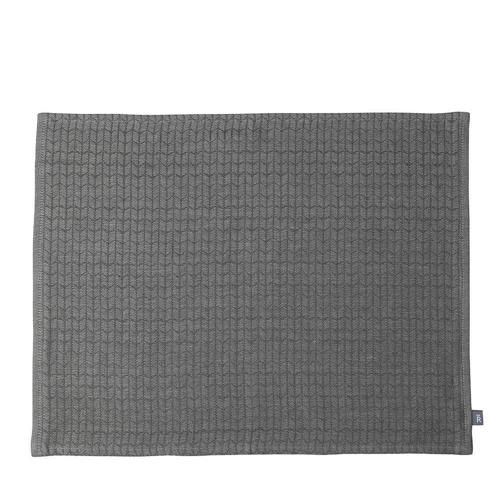 Swedish Grace Bordstablett 35×45 cm