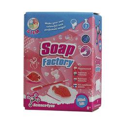 Mini Kit - Soap Nordic