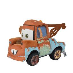 Mjukisdjur, Plush Cars 3 Mater