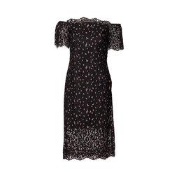 Wham Dress