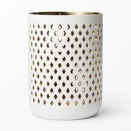 Populära Ljuslykta metall - Ljushållare - Köp online på åhlens.se! TY-67