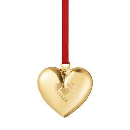 Ornament Årets Hjärta