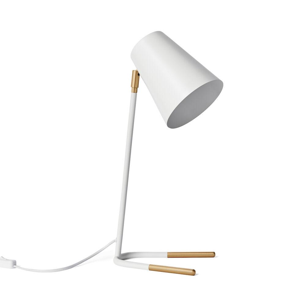 Bordslampa Emmy