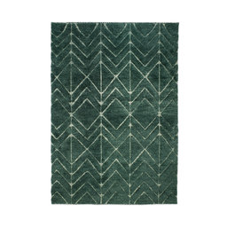 Matta Soho, 170x230 cm, Smoked Pine