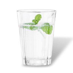 Grand Cru vattenglas, 6 st